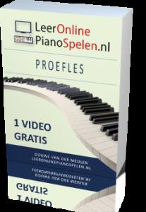 leer online piano spelen gratis e-book